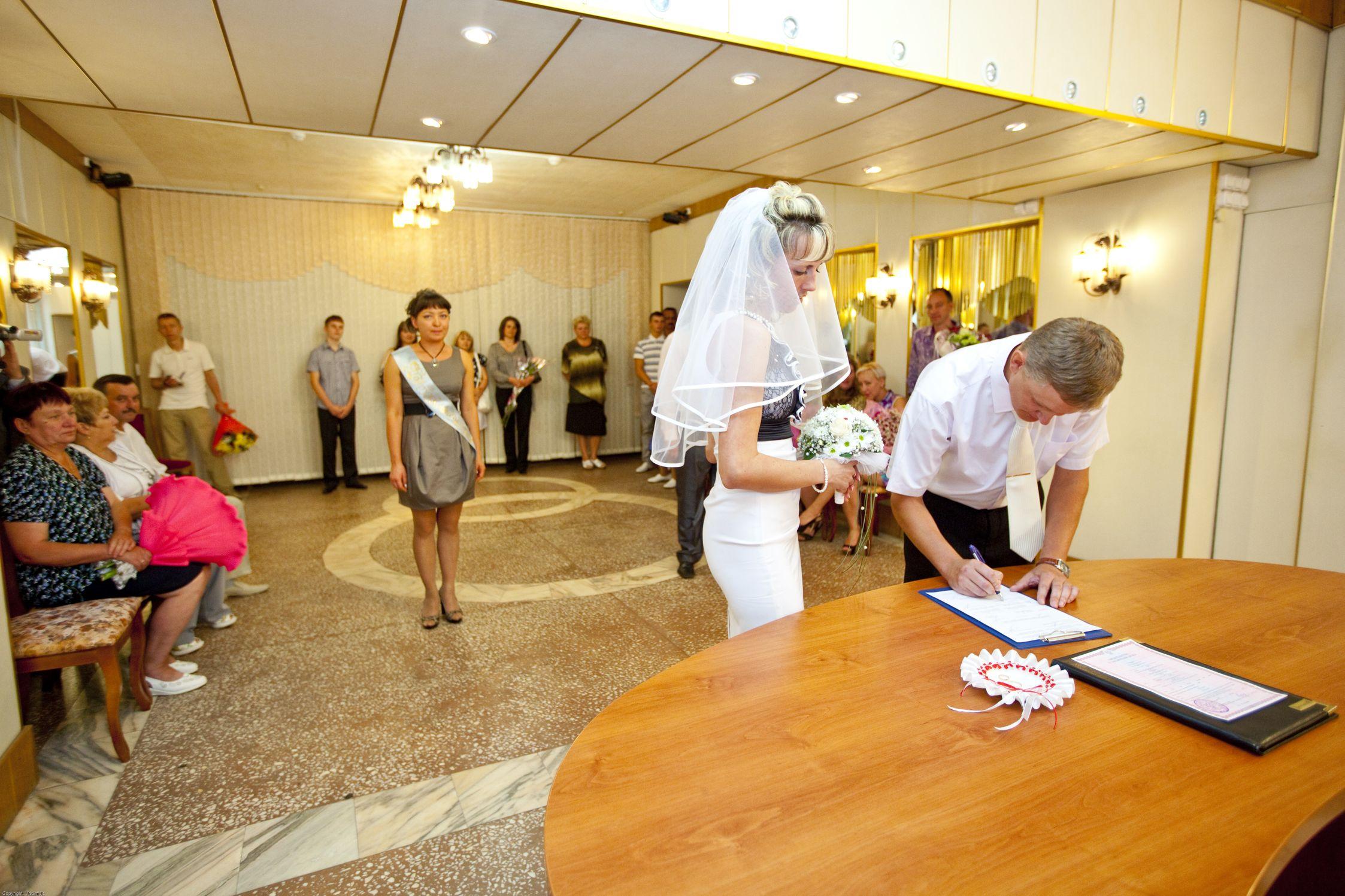 мира 24 г красноярск фото загс
