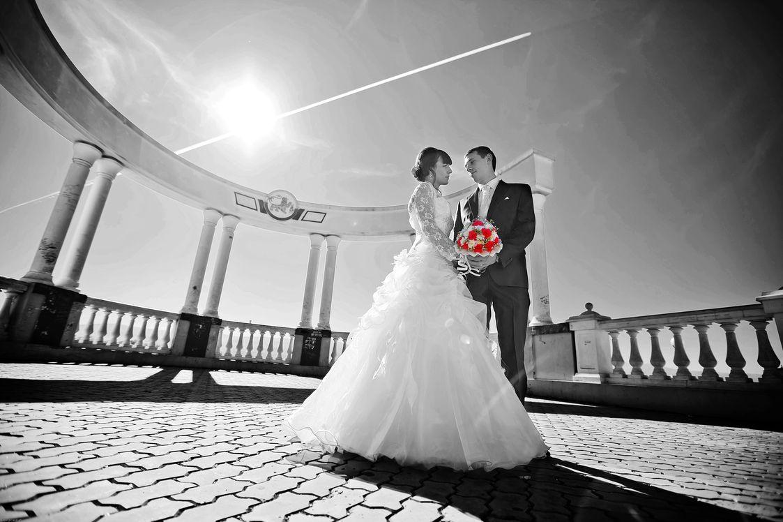 Эффективная экономия свадебного бюджета. Свадебный фотограф Красноярск